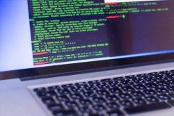 CasperJSでスクレイピングやログインからの投稿などを行うための方法と注意点