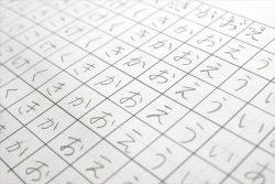 Yahoo形態素解析APIで学ぶ、安易な形態素解析採用が危険な理由